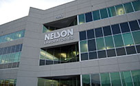 Nelson-Labs