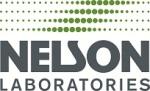 NelsonLabs_Logo_new
