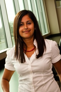 Alpa Patel, Nelson Laboratories Senior Scientist - Healthcare Reprocessing