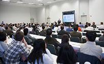 MD&M-West-Seminar
