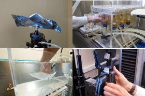 Medical Device Package Testing. Learn more at www.nelsonlabs.com.
