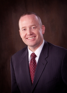 Jeffery Nelson President/CEO Nelson Laboratories